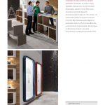 EGGER ДСП, столешницы, стеновые панели