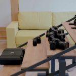 Новинка! Смарт мебель (трансформер)