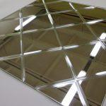Алмазная гравировка на стекле и зеркале