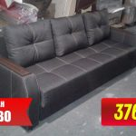 Мебель на складе