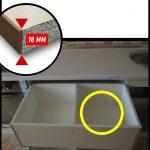 Применяемые материалы при изготовлении