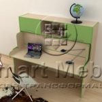 Мебельные механизмы трансформации