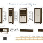 Фабрика Мебель Сервис
