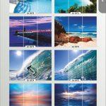 UV Фото печать