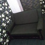 Мебель Украины (фото)