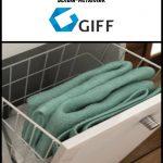 Используемое наполнение купе шкафов и гардеробных систем