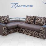 Мягкая мебель Виркони